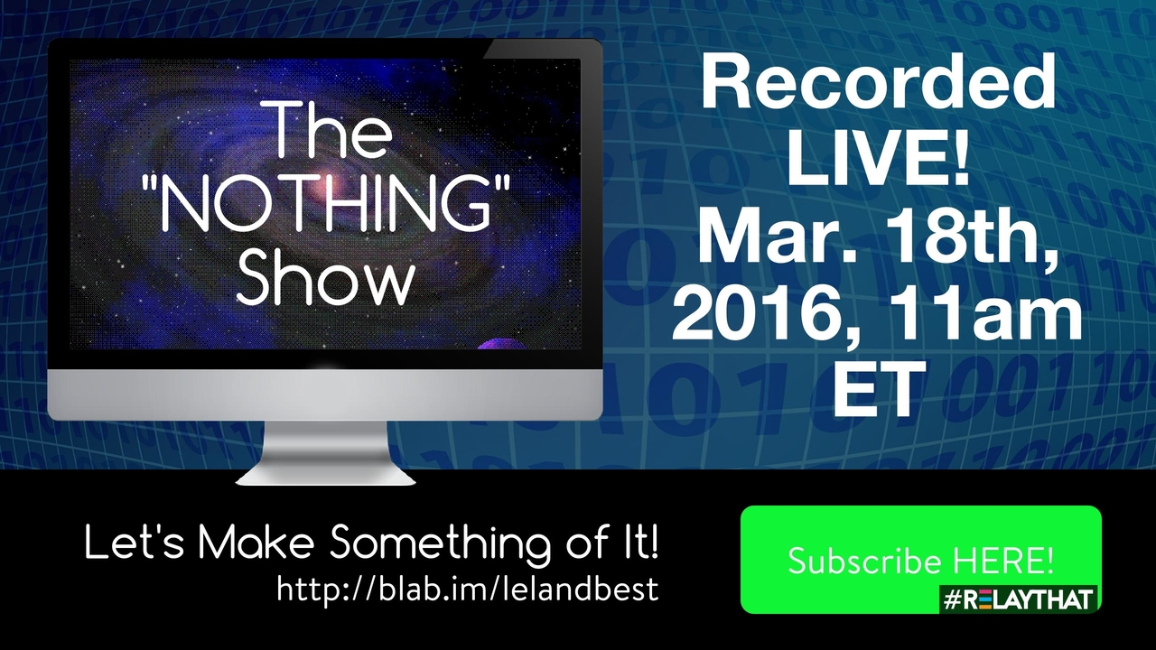 the-nothing-show-banner